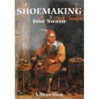 Swann, June. Shoemaking. 2008.