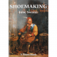 Swann, June. Shoemaking. 2008.