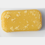 Beeswax. Natural. Filtred. 1 lb.