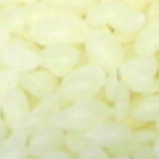 Beeswax. White (Bleached). Natural. Filtred. 1/2 Stone. (7 lbs.)