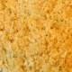 Carnauba Wax. Natural. Granular. 1 lb.