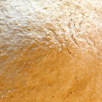 Casein. (Milk Glue.) Natural. 1/2 Stone. (7  lbs.)