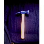 14-oz. London-Pattern Hammer.  Replacement Handle.